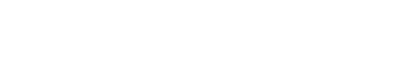 Al Osos Al Khaleejiyah